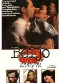 Beijo 2348|72