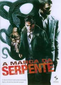 A Marca da Serpente