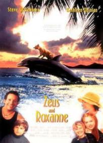Zeus e Roxanne - Quase Feitos Um para o Outro