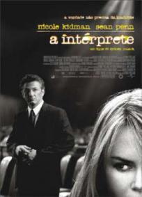 A Intérprete