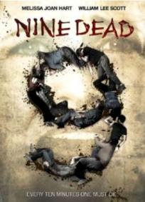 Nove Mortos