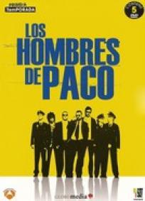 Los Hombres De Paco - 1ª Temporada