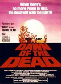 O Despertar dos Mortos