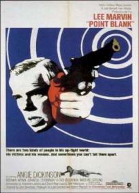À Queima Roupa (1967)
