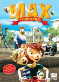 Max & Companhia