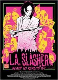 L.A. Slasher