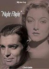 Asas da Noite