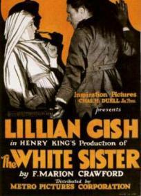A Irmã Branca