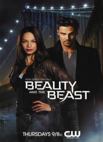 Beauty and the Beast - 3ª Temporada