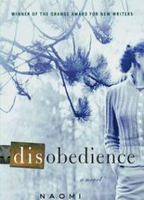 Disobedience (P)