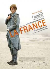 A França