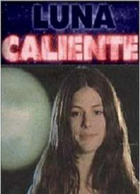 Luna Caliente (Mini-Série)