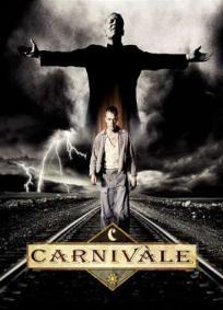 Carnivale - 1ª Temporada