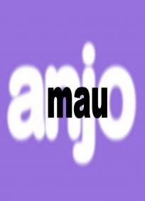 Anjo Mau (1997)