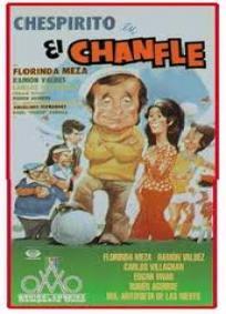 El Chanfle