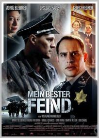 Meu melhor Inimigo (2011)