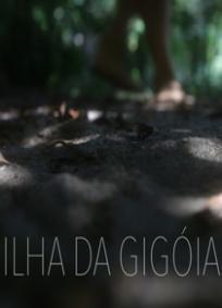 Ilha da Gigóia