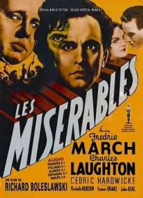 Os Miseráveis (1935)