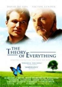 Teoria de Tudo