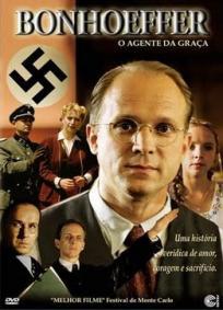 Bonhoeffer - O Agente da Graça