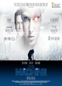 Soldado do Futuro (2013)