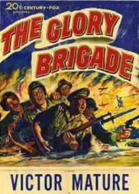 Gloriosa Brigada