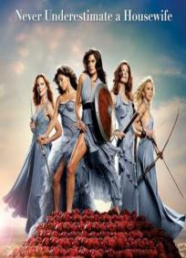 Desperate Housewives - 6ª Temporada