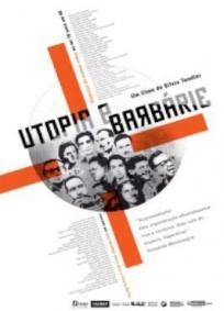 Utopia e Barbarie