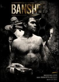 Banshee - 2ª Temporada