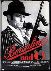 Borsalino & Cia