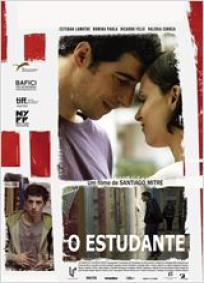 O Estudante (2011)