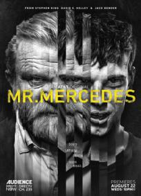 Mr. Mercedes - 2ª Temporada