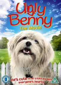 Benny - Meu filhote favorito