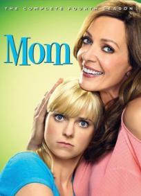Mom - 4ª Temporada