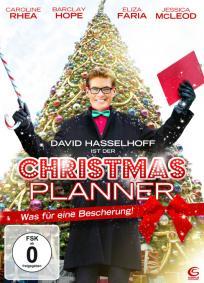 O Consultor de Natal