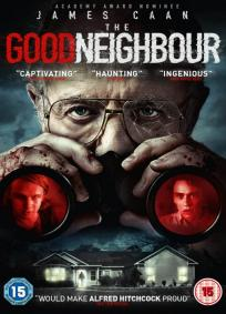 The good neighbor