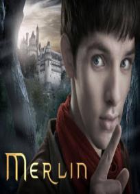 Merlin - 1ª temporada
