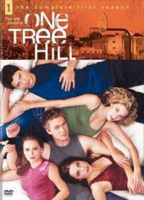 One Tree Hill - Lances da Vida - 1ª Temporada