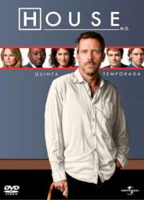 House - 5ª Temporada