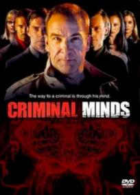 Criminal Minds - 1ª Temporada