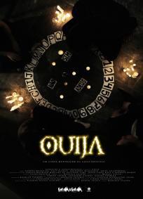 Ouija (2010)