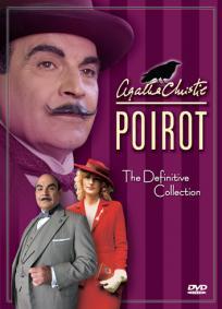 Poirot - Agatha Christie - 11ª Temporada