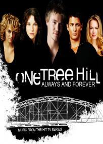 One Tree Hill - Para Sempre e Sempre