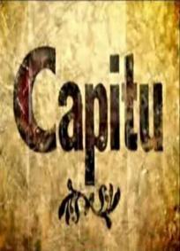 Capitu