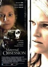 Obsessão Maternal