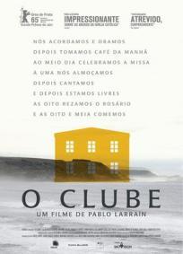 O Clube