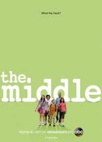 The Middle - 6ª Temporada