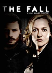 The Fall - 2ª Temporada