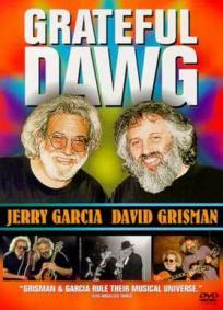 Grateful Dawg - Tributo a Grateful Dead