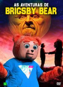 As aventuras de Brigsy Bear